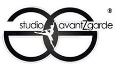 studio avantZgarde®